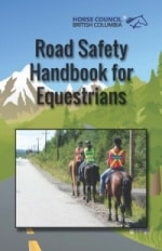 ROAD SAFETY Handbook - Cover_Page_01