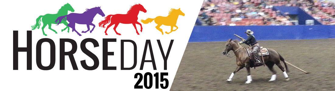 Horse-Day-2015-header