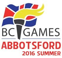 BC-Games-Marketing-Kit_16-SM